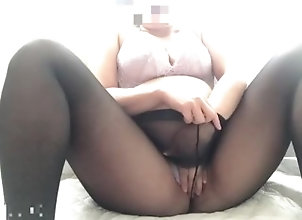 japanese-pregnant;japanese-wife;masturbation;stockings;big-nipples;clit,Asian;Amateur;Big Tits;Fetish;Masturbation;Reality;Japanese;Exclusive;Verified Amateurs;Solo Female 破れかぶれ�...