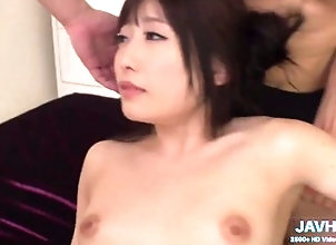 shiofuky;orgasm;squirting;asian;japanese;squirt;piss;amateur;pussy,Asian;Squirt;60FPS;Japanese;Pissing Why is This Pussy...
