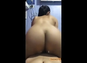 rough;big-boobs;pinay;scandal;quarantine;leaked;kantot;cowgirl,Asian;Amateur;Babe;Big Tits;Brunette;Hardcore;Rough Sex;Exclusive;Verified Amateurs;Verified Couples Pinay Quarantine...