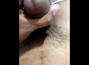 jerking-pinoy;solo-man,Asian;Amateur;Handjob;College;Solo Male;Exclusive;Verified Amateurs;Vertical Video Jakulan session...