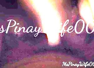 pinay-subo;ang-sarap,Asian;Amateur;Blowjob;Mature;Reality;Small Tits;Exclusive;Verified Amateurs Ang Galing sumubo...
