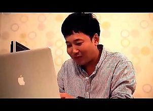 doggystyle,asian,mr-munsu,teens-korea-18yo-film-sexy-young-girl-big-ass,asian_woman College...