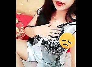 asian,verification-video,asian_woman Sleeping sexs