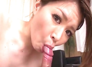 Asian,mom,hot milf,body licking,sexy dress,ball licking,ass licking,cock sucking,foot licking,cum in mouth,lick,ass lick,asian,japanese China Mimura...