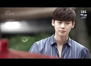 movie,korean,drama,to-be-continued,asian_woman While U Were...