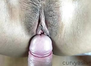 asian;thai;milf;pinay;scandal;wife;slut;suck;sucking;fucking;cock;cum,Asian;Amateur;Cumshot;Exclusive;Verified Amateurs Cum on Asian pussy