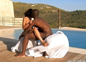 erosexoticahd;indian;bollywood;asian;brunettes;milf;cougars;oriental;exotic;education;instruction;tutorial;beautiful;mom;mother,Blonde;Handjob;MILF;Massage Ebony Lovers...