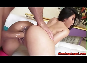 babe,pornstar,bikini,blowjob,doggystyle,asian,tease,fetish,pornstars,glamour,throatfuck,pussyplay,glam,mediumtits,glamcore,pornstar Glamorous asian...