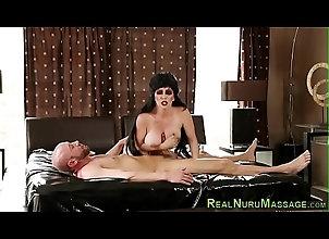 hardcore,babe,handjob,asian,jerking,fetish,asiansex,massage,titfuck,hd,wam,cosplay,masseuse,tugging,nuru,sexy Cosplay masseuse...