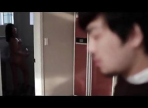 doggystyle,asian,mr-munsu,teens-korea-18yo-film-sexy-young-girl-big-ass,asian_woman Boris Secret...