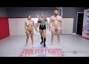 porn,sex,pussy,licking,ass,milf,blowjob,brunette,real,busty,asian,oral,horny,reality,wrestling,amateurs,wrestle,fights,winner-fucks-loser,ass Nude Wrestling...