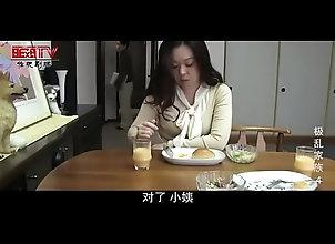 asian,japanese,asian_woman Asia xxx 2