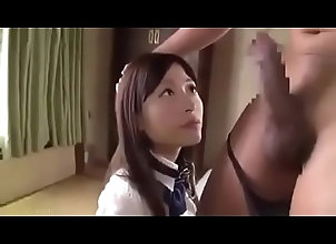 cum,japanese,jav,penis-big,japanese Những con cu...