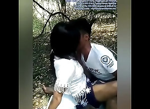 porn,sex,teen,pussy,girl,asian,dick,indonesian,indonesia,bokep,sange,memek,ngentot,kontol,bokep-indonesia,bokep-indo-2019,bokep-indonesia-2019,porn-indonesia,video-bokep-indonesia-terbaru,teen Bokep Indonesia |...