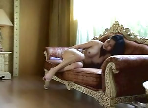 Amateur,Doggystyle,Brunette,pareja,amateur,doggy style,natural tits,brunette Amateur Chinese...