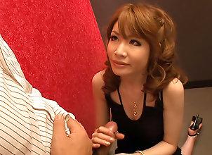 New Movies,Japan HDV,Shiori Amano Smoking hot...