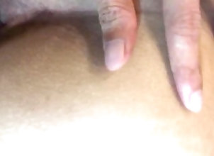cool;young-wild-and-free,Asian;Creampie;Reality;Teen;POV;College;Verified Amateurs Free test video...