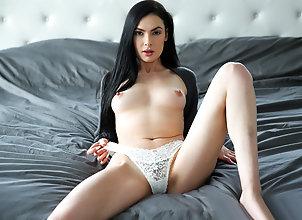 Brunette,Panties,Pornstars/Babes,Gorgeous,Asian,Hardcore,Beauty,Small Tits,Teens,Caucasian,Drilling,European Girls,Girlfriend,Amateur Orgasmic Encounter