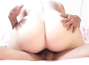 cum;cumshot;big-boobs;butt;young;asian;japanese;amateur;hentai;creampie;cum-inside;cowgirl;love-doll;ass;big-butt;big-cock,Asian;Amateur;Big Ass;Big Tits;Bukkake;Creampie;Cumshot;Japanese;Exclusive;Verified Amateurs Japanese boy, big...