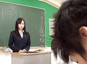 Asian,Japanese,Teens,Japan HDV,japanese,asian,big tits,natural tits,teens Nozomi Hazuki is...