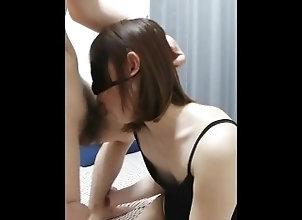 japanese;hentai-uncensored;hentai;ajian;hitozuma;cum-in-mouth;erotic;irma;face-fuck;fera,Asian;Amateur;Brunette;Blowjob;Reality;Japanese;Exclusive;Verified Amateurs;Cuckold;Vertical Video 20代のギャルのお母さんにねじ込みます!...