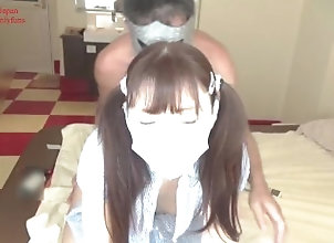 adult-toys;dp;masturbate;orgasm;squirting;point-of-view;独占映像;bukkake-japanese;ahegao;hentai-japanese;アナル2穴;口枷-口镣;颜射-喝精子;女孩的衣服;漂亮;アへ顔wピース,Amateur;Babe;Masturbation;Toys;POV;Squirt;Double Penetration;Exclusive;Verified Amateurs;Verified Couples かわいい感�...
