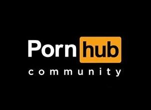 jakol;jakolerong-pinoy,Asian;Handjob;Masturbation;Toys;Teen (18+);Solo Male;Exclusive;Verified Amateurs Kinantot ko ang...