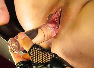 Asian,Japanese,MILF,Toys,Shaved Pussy Reika Ichinose...