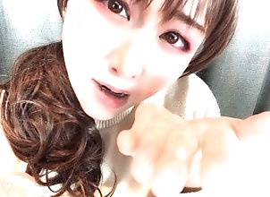 japanese;japan;素人;個人撮影;手コキ;asian;hentai;amateur;日本人;cum;素人-口内-射精;フェラ;fellatio;handjob;japanese-amateur;oral-ejaculation,Asian;Amateur;Babe;Brunette;Reality;POV;Japanese;Exclusive;Verified Amateurs;Solo Female 【個人撮影�...