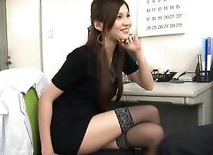 Asian,Solo Girls,Stockings,asian,solo girl,stockings Cute Japanese...