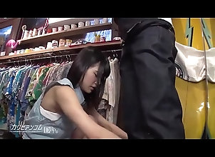 teen,blowjob,handjob,shaved,young,finger,asian,cute,japanese,force,vietnam,employee,hot-girl,staff,hiep-dam,gai-dep,nhan-vien,lon-khong-long,teen Ask fashion store...