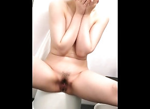 japanese;peeing;pov,Amateur;Babe;Fetish;Japanese;Exclusive;Verified Amateurs;Pissing;Solo Female;Vertical Video 修整無しver.�...