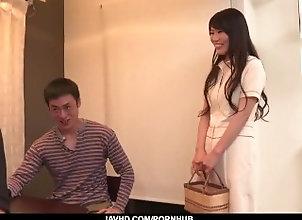 av69;anime;asian;japanese;cum;in;mouth;mmf;double;blowjob;shaved;pussy;blowjob;cumshot;handjob;threesome,Asian;Blowjob;Cumshot;Japanese Nana Nakamura...