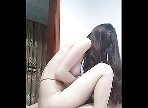 china,chinese-girl,Unknown 苗条大奶S级�...