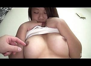 blowjob,japanese,nakadashi,blowjob 元ジュニアバスケ県代表の女の子がAV出演...