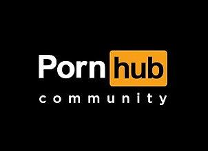 ass-fuck;masturbate;crossdresser;sissy;anal;fistfuck,Asian;Masturbation;Anal;Transgender;Feet;Japanese;Exclusive;Verified Amateurs;Solo Trans crossdresser...