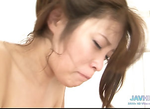 Anal,Asian,Japanese,Hardcore,Fingering,Doggystyle,Amateur Hot Japanese Anal...