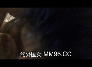 china,chinese-girl,Unknown 外表水嫩清�...