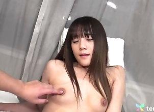 japanese;japan;japanese-massage;masturbate;asian;japanese-uncensored;fingering;blowjob;big-nipples;kink;petite;tenshigao,Asian;Amateur;Blowjob;Fetish;Small Tits;Casting;Japanese Japanese...