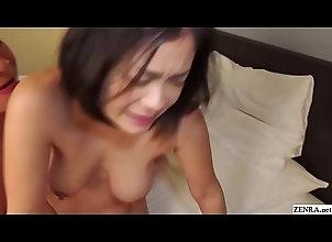 hardcore,doggystyle,wife,asian,japanese,affair,japan,missionary,big-tits,cuckold,jav,subtitles,unfaithful,cuckolding,ashamed,subtitled,ntr,subtitle,spread-eagle,standing-sex,asian_woman Cuckolding JAV...