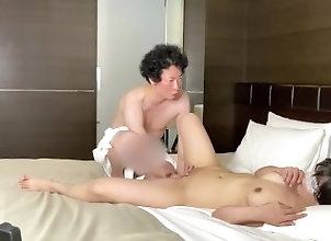 fellatio;finger-banging;big-ass;cowgirl-position;nude;cunnilingus;amature;japanese;doggystyle;on-the-bed;nipple;big-cock,Amateur;Babe;Big Dick;Blowjob;Japanese;Exclusive;Pussy Licking;Verified Amateurs 【元祖エロメンムーミン】ファンとガチSEX しのちゃん(29)...