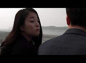 erotic,japanese,mother,korean,step,asian_woman japanese mother...