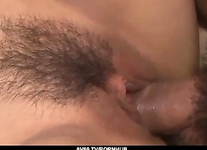 av69;anime;cum;cumshot;asian;japanese;cock;sucking;hot;milf;hardcore;action;doggy;style;group;action;creamed;pussy;mmf;double;blowjob;black;stockings;pussy;licking,Asian;Bukkake;Creampie;Japanese Wonderful bedroom...