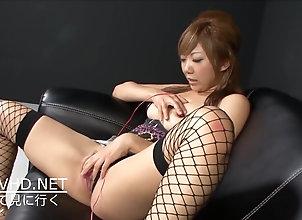 Anal,Asian,Japanese,Stockings,Teens,Brunette,Skinny,Masturbation,Amateur 最もエロい日本人女がここにはいる...