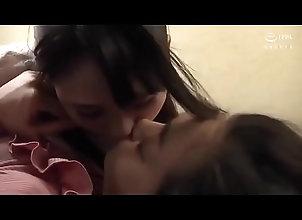 licking,lesbians,mature,pussyfucking,japanese,lesbian Lesbian mature...