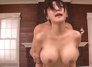 amateur;homemade;milf;mature;wife;japanese;cheating;creampie;big-dick;big-tits;tight-pussy;cheating-wife;horny-wife;sexy-wife;neighbors-wife;amateur-wife,Amateur;Big Dick;Big Tits;Blowjob;Creampie;MILF;Japanese;Female Orgasm SEXY AND VERY...