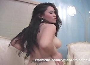 bdsm;kink;femdom;ballbusting;blowjob;handjob;facial;cumshot;sexy;biting;big;ass;curvy;pov;masturbating;moaning;tramp;stamp,Asian;Amateur;Babe;Big Tits Asian doctor has...