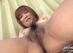 Anal,Asian,Japanese,Hairy,Hardcore,Amateur Hot Japanese Anal...