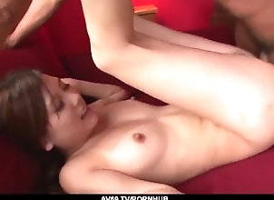 av69;asian;japanese;kissing;nice-ass;group-action;fingering;cock-sucking;position-69;hardcore-action;rear-fuck;dick-riding;deep-penetration;creamed-pussy;blowjob;creampie,Asian;Blowjob;Creampie;Japanese Tight Asian av...