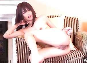 ass-fuck;masturbate;orgasm;squirting;adult-toys;extreme-anal-closeup;luxury-girl-anal;wet-pussy-close-up;anal-gape;amateur-anal-gape;pee;asian-piss;hot-asian-girl;glass-butt-plug;anal-squirt;cute-asian-girl,Asian;Masturbation;Toys;Anal;Squirt;Exclusive;Verified Amateurs;Pissing;Solo Female;Female Orgasm Jasmine J -...